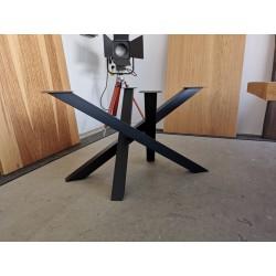Mittelfuß Tischuntergestelle