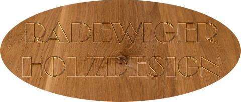 Radewiger Holzdesign