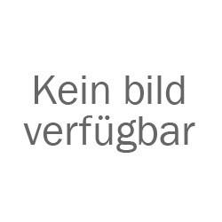 Schneidebrett/Hackbrett